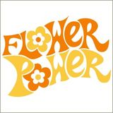Flower Power (From Ask For Fern) - Budz