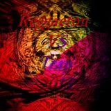 Reggaeton meets Trap (demo mix 2013)
