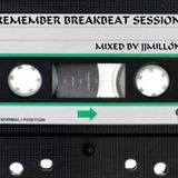 BREKABEAT MIX 11 REMEMBER