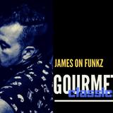 Gourmet Classics #13 By James On Funkz