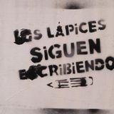 La Noche de los Lápices en Córdoba