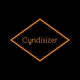 Cyndisizer @ AVA Club 20.10.2016