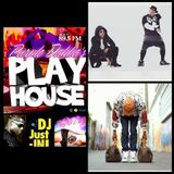Purple Dahlia's Playhouse w/ Special Guests Jake&Papa and MacLyfe