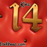 Kiez 14