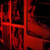 DJ Set @ Pistinha Vermelha