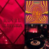 Havana Hi-Fi: July 2017