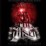 Scars Of Pilsen - Revenge Of The Heart Broken