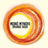 Moho Mynoki on New in the House - Shoreditch Radio 1st May