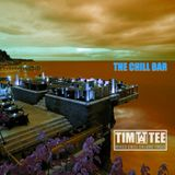 The Chill Bar - Mixed Chill - Volume Three