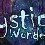 Mystical Wonderful