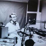 Movimientos: SOAS Radio podcast 13/3/13
