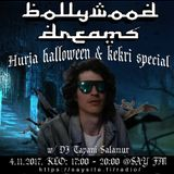 Bollywood Dreams - 1h super special w/ Tapani Salamur & Leo G Sativa & technical difficulties