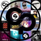 Clubplanet Radio Ep 077