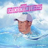 DJ OWE - APRIL GOODIES 2K19