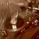 calman - planet radio show mix 09.17.2011.