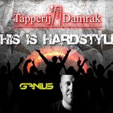 Merain Pres. This Is Hardstyle Part 4