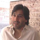 Paulo Guerra dos Santos - segregar ou partilhar