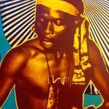 Afro Beat Mix