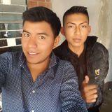 Chaval_Deejay_En_Vivo_Animacion_Pequeño_Frank_Cumbia_Folclor_Nacional