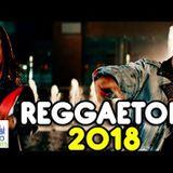 música de reggaeton lo mas nuevo 2018
