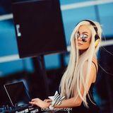 Nicole Burbidge - Wunderlust mix