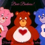 BearBadnessHardcoreDancehallMix