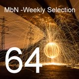 MbN - Weekly Selection 64