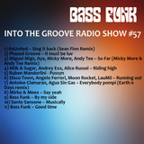 Into the groove #57