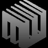 EDM & House Mix November 2014