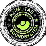 Azimutas vol 90 (2012 02 ??)