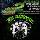 DNB_Army2_The_RatxCore