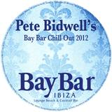 Pete Bidwell Bay Bar Chill Out 2012