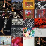 The_Midnight_Rambler_08_June_2017_Best of 70's Live Rock