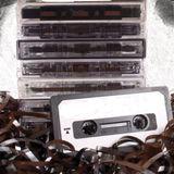 Dj FLD & Donny Rum aka Gummy - Hip Hop Reggae Dancehall Mix 2002