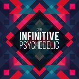 Infinitive 2016: Psychedelic Summer