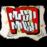 Mishmash Mo'! @ Radio NULA radio station - Show 056