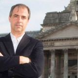 Entrevista a Mariano Genovesi (Apoderado de la UCR Capital) La Otra Agenda