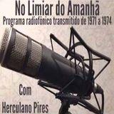 Herculano Pires entrevista Chico Xavier em 1972