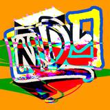 CND9 @ D E A T H P O P [for DESKPOP MUSIC]