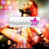 Melody4emotion 2012 (June Top10 mixed by DJ Fr3nDoN) Houseblogger Edit