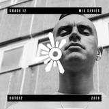 Alix Perez - Outlook 2016 Mix Series #12