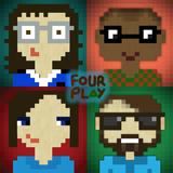 FourCast #9