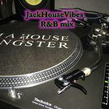 R&B  4/4 Summer Mix