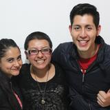 Mostacho y Tacuche - Agenda cultural Guadalajara Noviembre