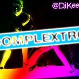 Complex Complextro (Electro & Complextro Set)