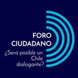 Foro Ciudadano & FES: Panorama General Migrantes