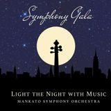 09-21-17 Mankato Symphony Orchestra Interview
