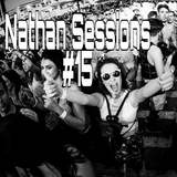Nathan Sessions #15
