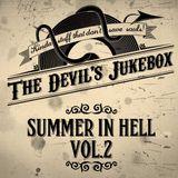 SUMMER IN HELL Vol. 2