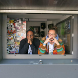 The Do!! You!!! Breakfast Show w/ Charlies Bones & Seven Davis Jr - 7th September 2015